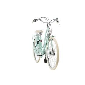 Electra Amsterdam Royal 8i - Vélo de ville - bleu/turquoise